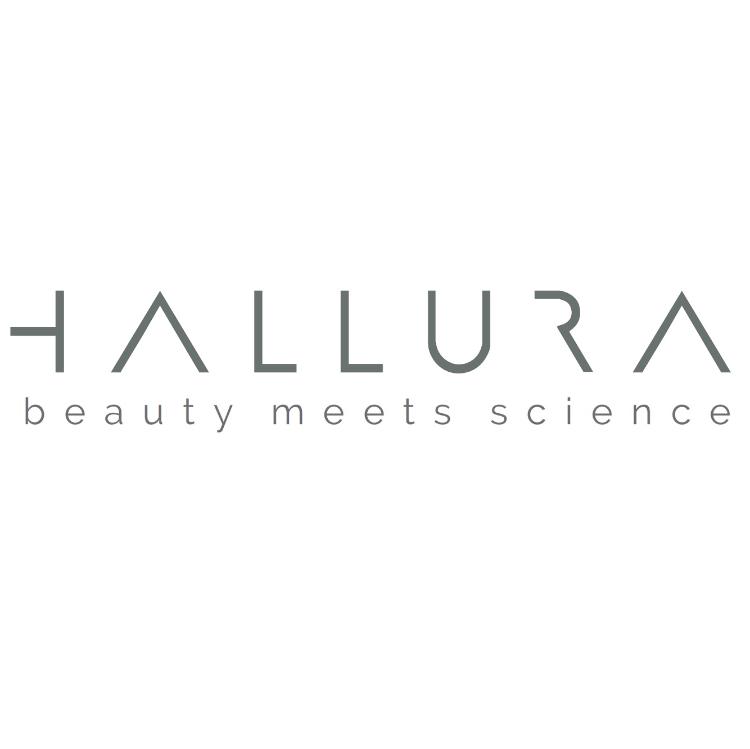 HALLURA