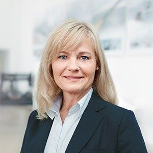 Elisabeth Fossan