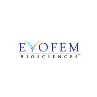 Evofem Biosciences logo