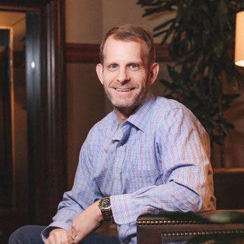 Craig Holbrook