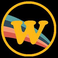 WeGrow logo