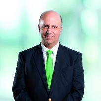 Juan Antonio Álvarez