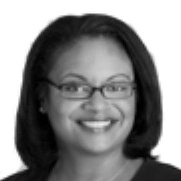 Rhonda J. Morris