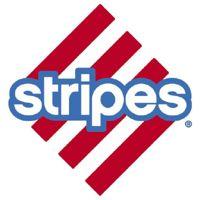 Stripes LLC logo