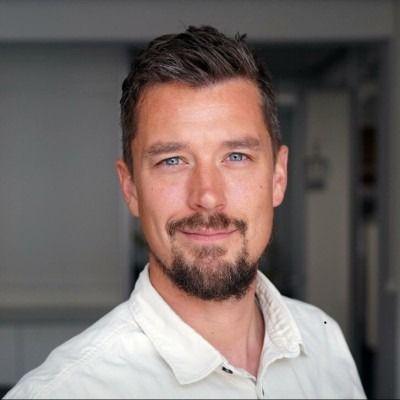 Søren Bay Ramsdahl