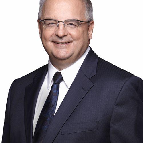 Richard G. Roy