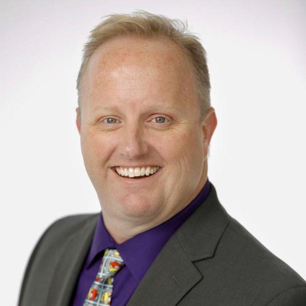 David Quilleon
