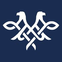 Air Serbia logo