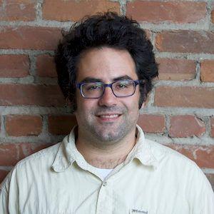 Nick Adelman