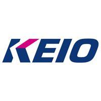 Keio Corp logo