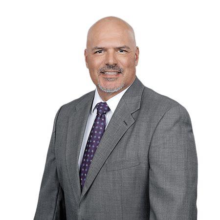 Peter L. Lopez