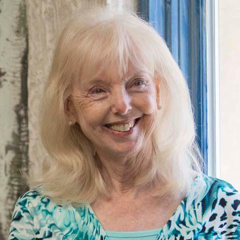 Edna Lonergan