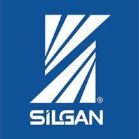 Silgan Careers logo