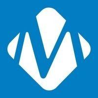 Munson Healthcare, Inc. logo