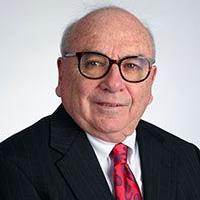Harry W. Wiggins
