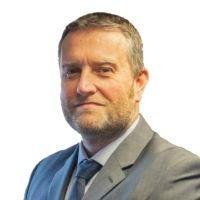 Nigel Shorney