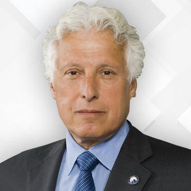 Martin L. Edelman