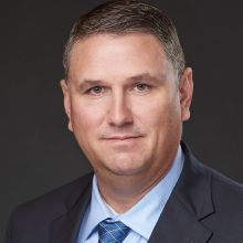Profile photo of David Whelan, VP Manufacturing at Badger Daylighting Corp