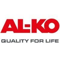 AL-KO Kober logo