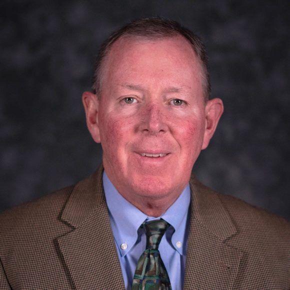 Gregg E. Hollabaugh