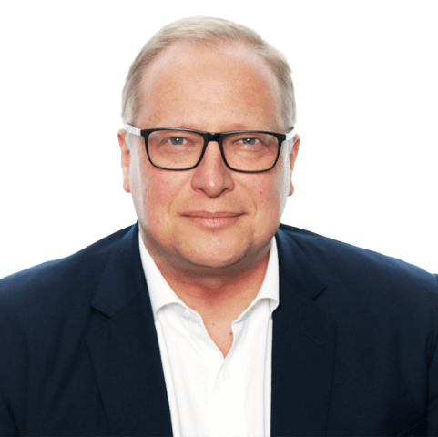 Christiaan Van Der Valk