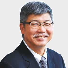 Tham Kui Seng
