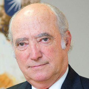 Sergio González Andión