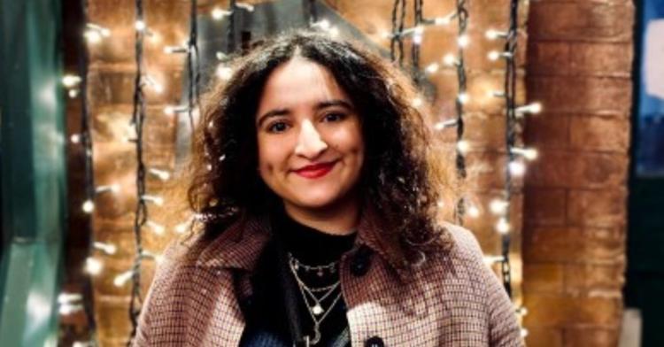 Aleena Dar Joins WFHomie as its Digital Marketing and Partnerships Manager