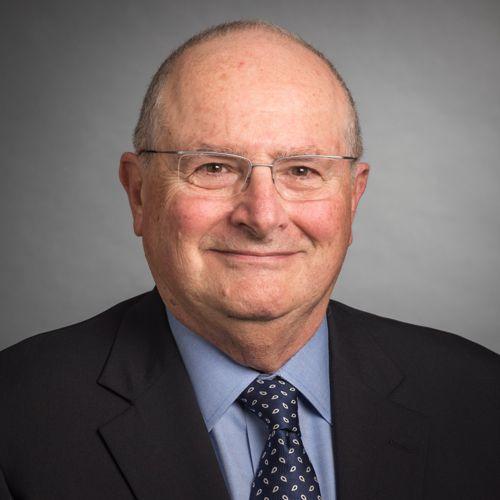 Robert N. Latella