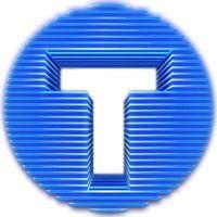 Tooley Entertainment logo