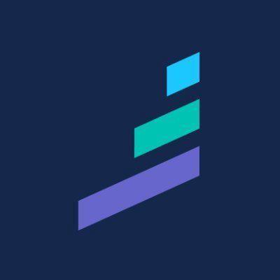 LeaseAccelerator logo