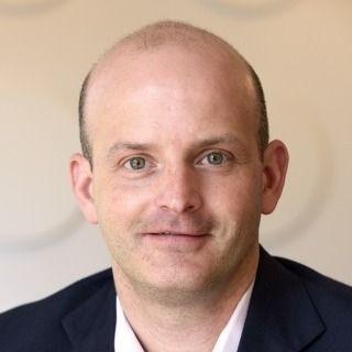Michael Otner