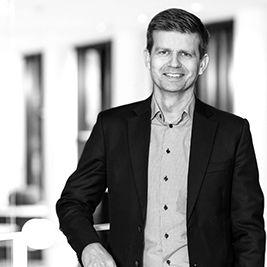 Lars Højer Paaske