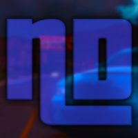 NDRP logo
