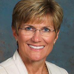 Karen C. Clark