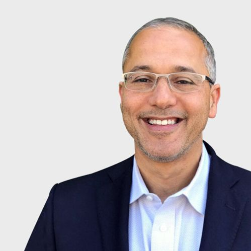 Omar Tawakol
