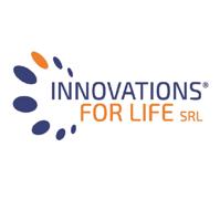 Innovations For Life Srl logo