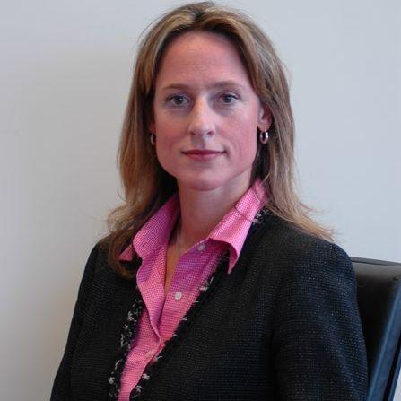 Serena Althaus