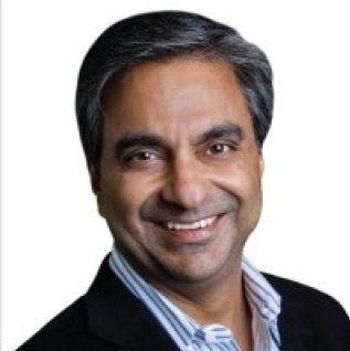 Anuj Dhanda