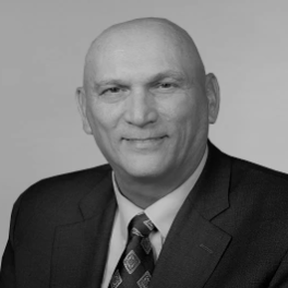 Raymond Odierno