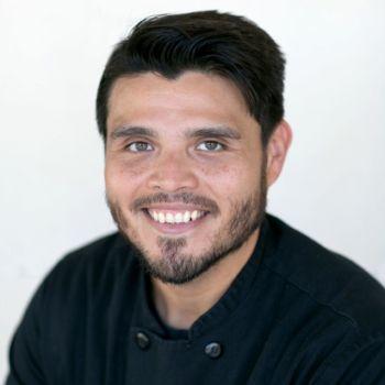 Jorge Alcocer