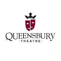 Queensbury Theatre logo