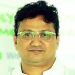 Kailash Chandra Gahir