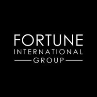 Fortune International Group logo