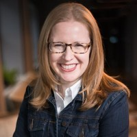 Helen J. Stoddard