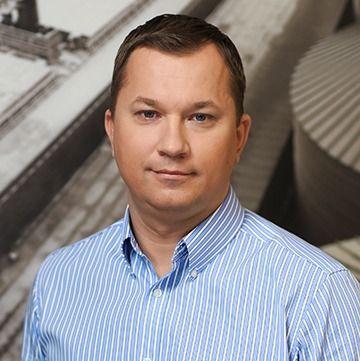 Andriy Pishyy
