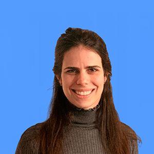 Stella Melaragno