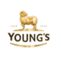 Young & Co Brewery logo