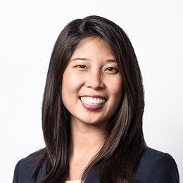 Amara Suebsaeng