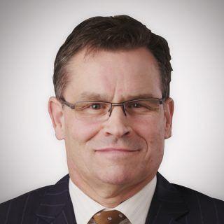 Daniel Tassé